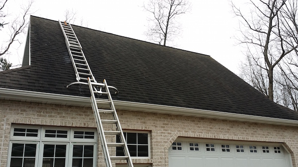 home depot paint with The Safest And Most Effective Setup For Cleaning Steep Pitched Roofs Ladder Hook At Peak To Secure Ladder on 203939048 furthermore 202676710 furthermore 206181180 likewise 100033967 together with Pd 473859 205 7710419 0.