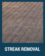 streak-removal